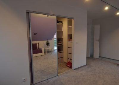 szafy-galeria-0072