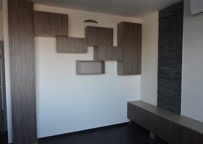 szafy-galeria-0074