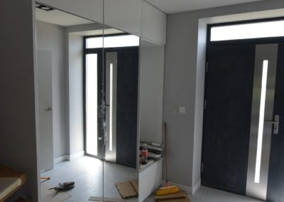 szafy-galeria-0092