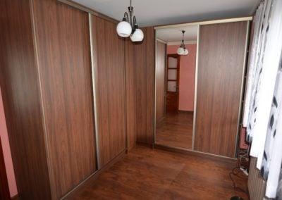 szafy-galeria-0094