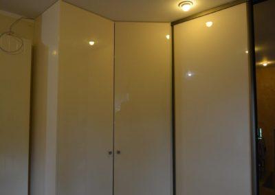 szafy-galeria-0095