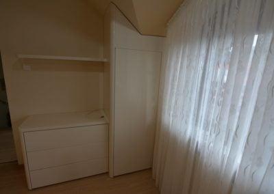szafy-galeria-0096