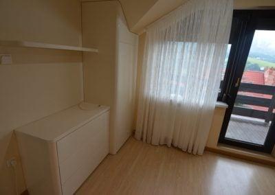 szafy-galeria-0097