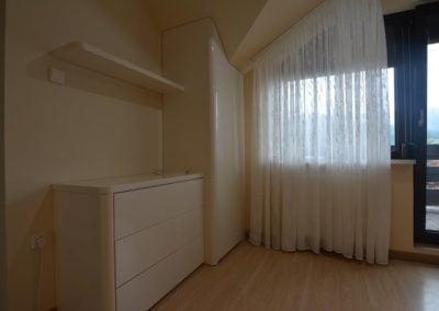 szafy-galeria-0098