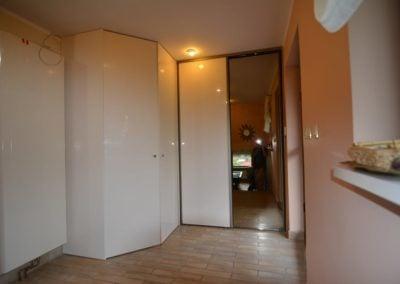 szafy-galeria-0101