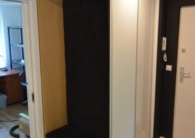 szafy-galeria-0109