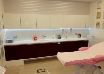 szafy-galeria-0110