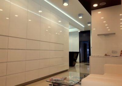 szafy-galeria-0111