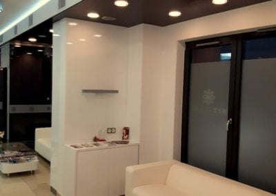 szafy-galeria-0112