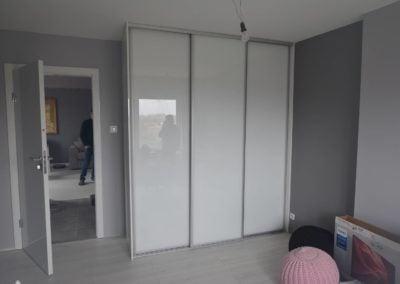 szafy-galeria-0113
