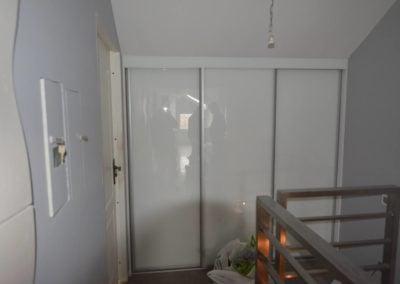 szafy-galeria-0115