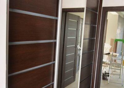 szafy-galeria-0116