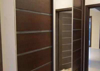 szafy-galeria-0119