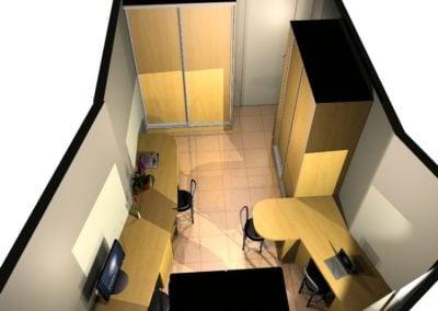 szafy-galeria-0122
