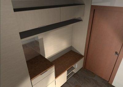 szafy-galeria-0123