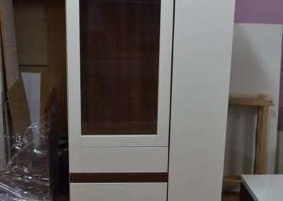 szafy-galeria-0126