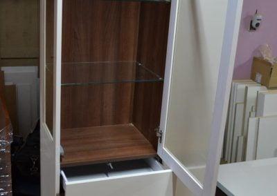 szafy-galeria-0127