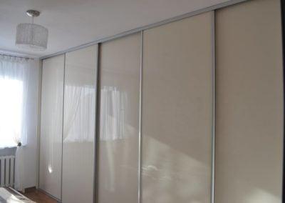 szafy-galeria-0128