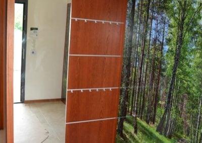 szafy-galeria-0131