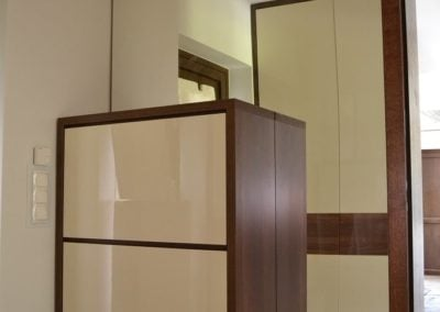szafy-galeria-0135