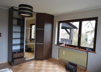szafy-galeria-0139