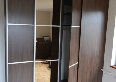 szafy-galeria-0140