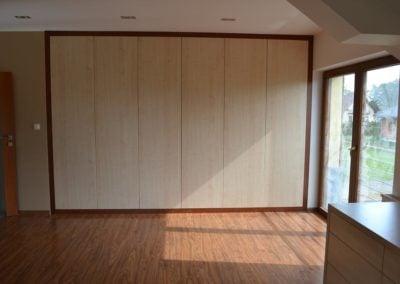 szafy-galeria-0142