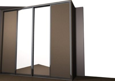 szafy-galeria-0144