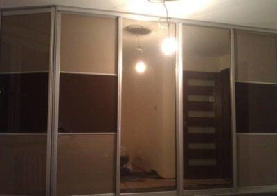 szafy-galeria-0146