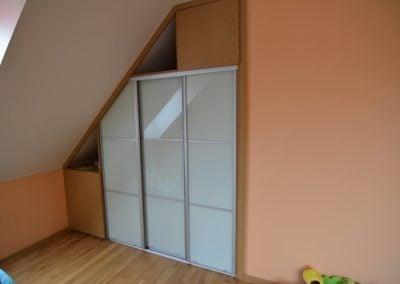 szafy-galeria-0147