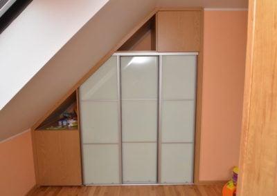 szafy-galeria-0149