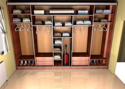szafy-galeria-0151