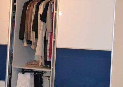 szafy-galeria-0152