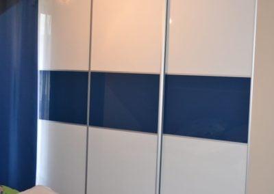 szafy-galeria-0153