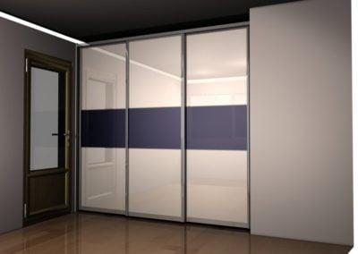 szafy-galeria-0154