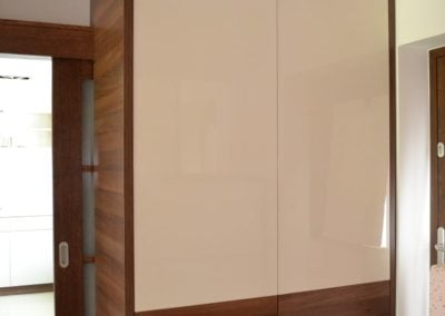 szafy-galeria-0155