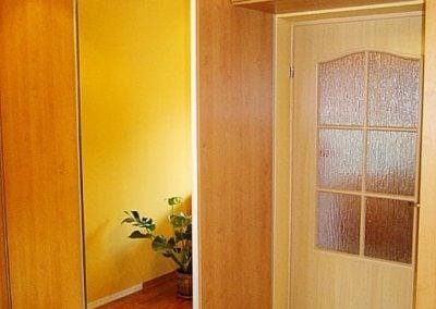 szafy-galeria-0161