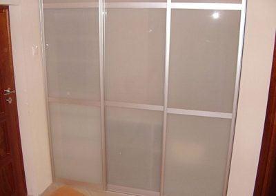 szafy-galeria-0162