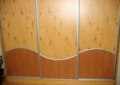 szafy-galeria-0164