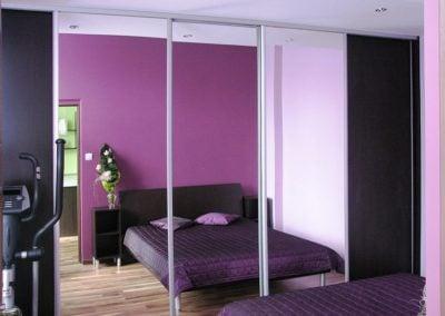 szafy-galeria-0165