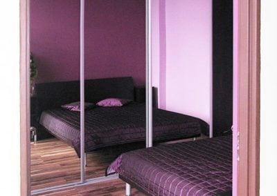 szafy-galeria-0166