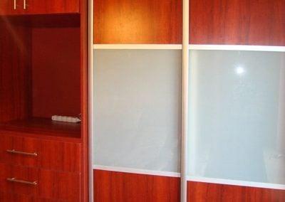 szafy-galeria-0167