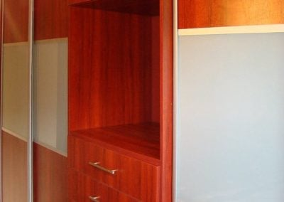 szafy-galeria-0168