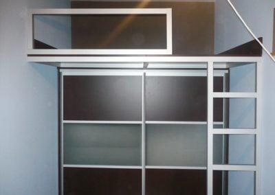 szafy-galeria-0170