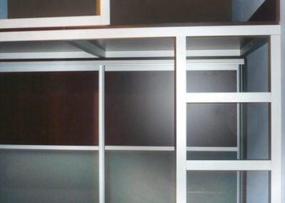 szafy-galeria-0171