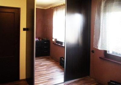 szafy-galeria-0172