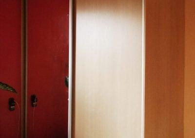 szafy-galeria-0173