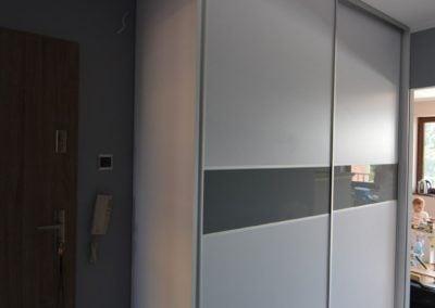 szafy-galeria-0175