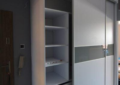 szafy-galeria-0176