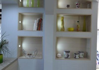 szafy-galeria-0177